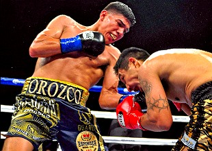 Main-Orozco-vs-Huerta-German-Villasenor-Doghouse-Boxing