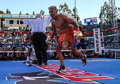 Jessie-Magdaleno_victory_scream_Williams